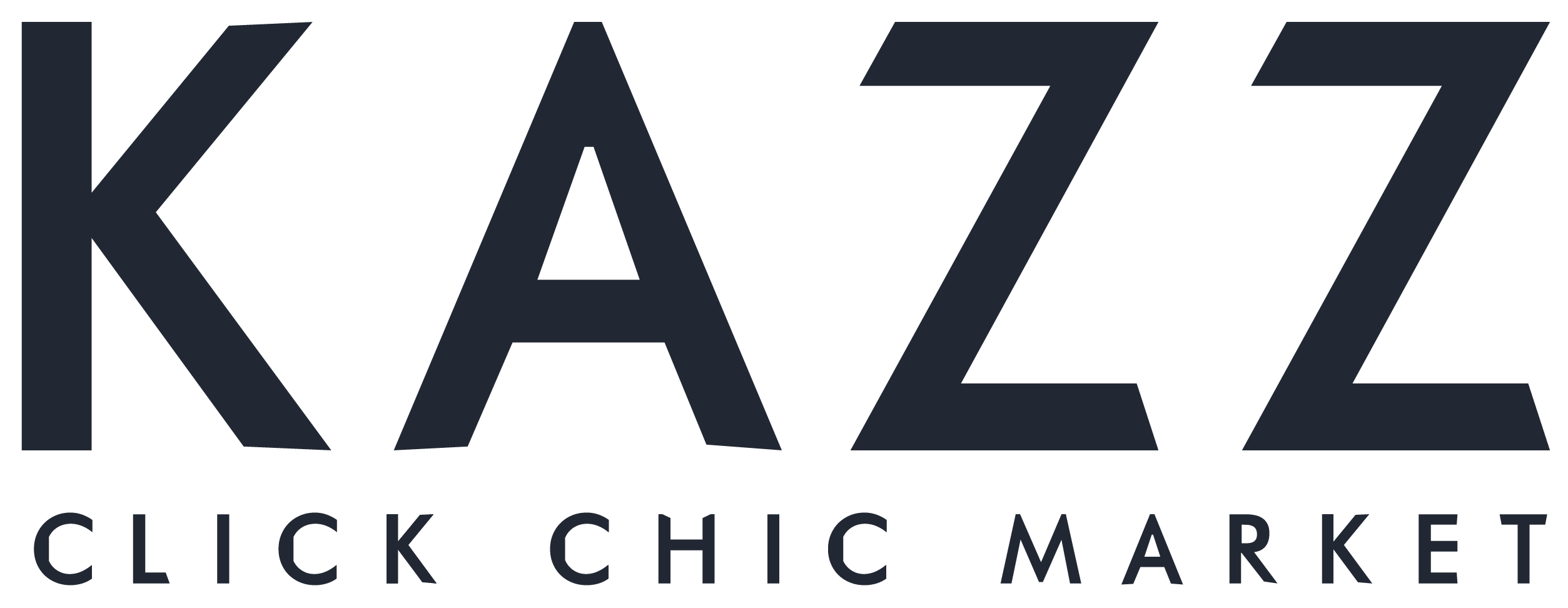KAZZ MARKET