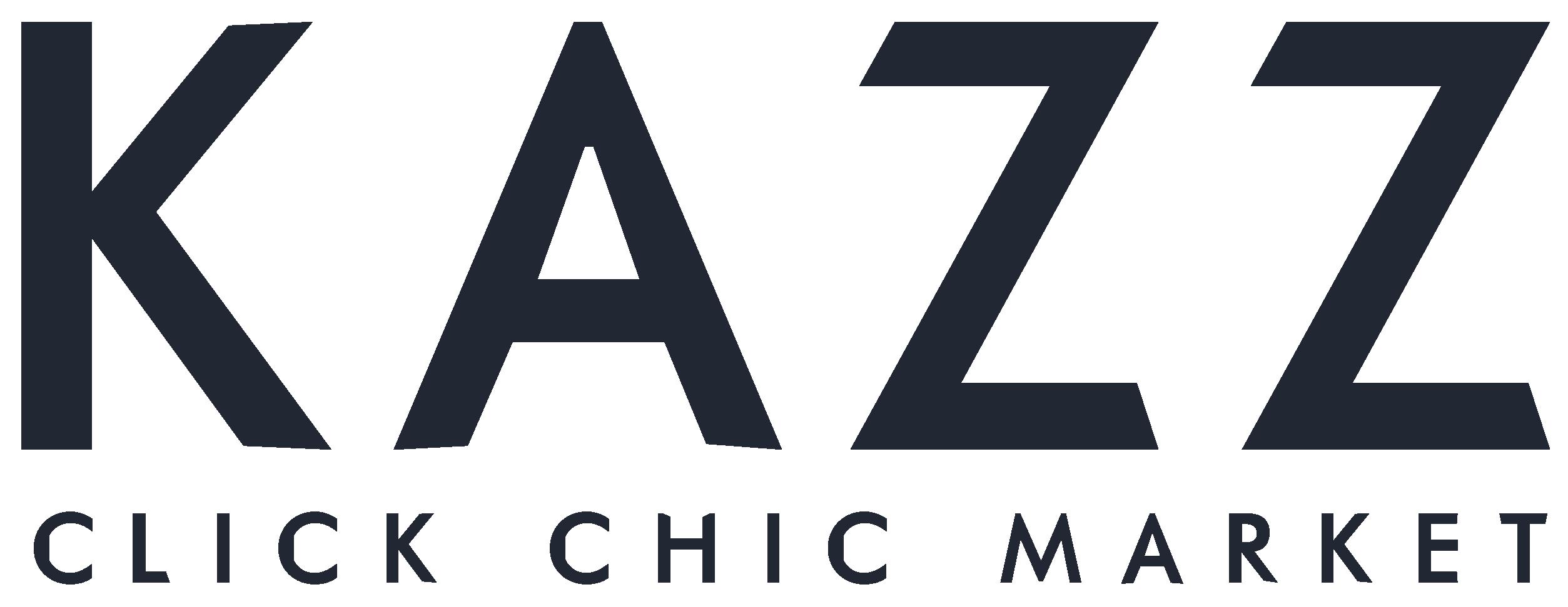KAZZ MARKET