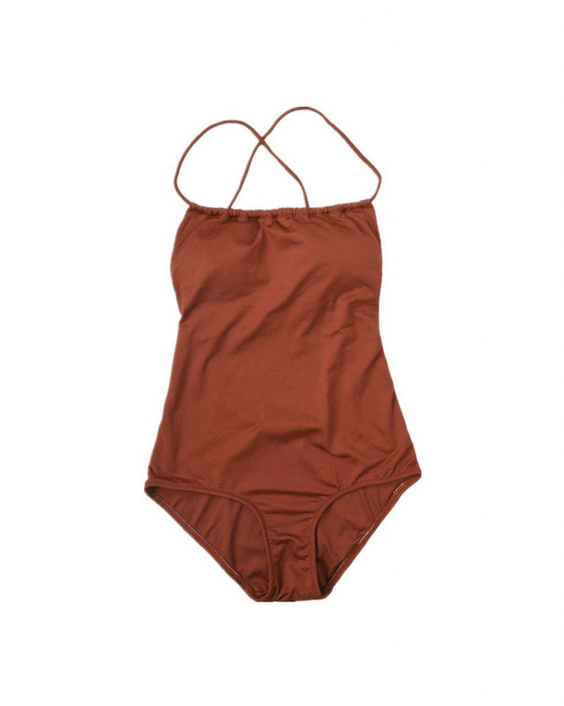 SWIFTY.BRA-Apple Swimwear