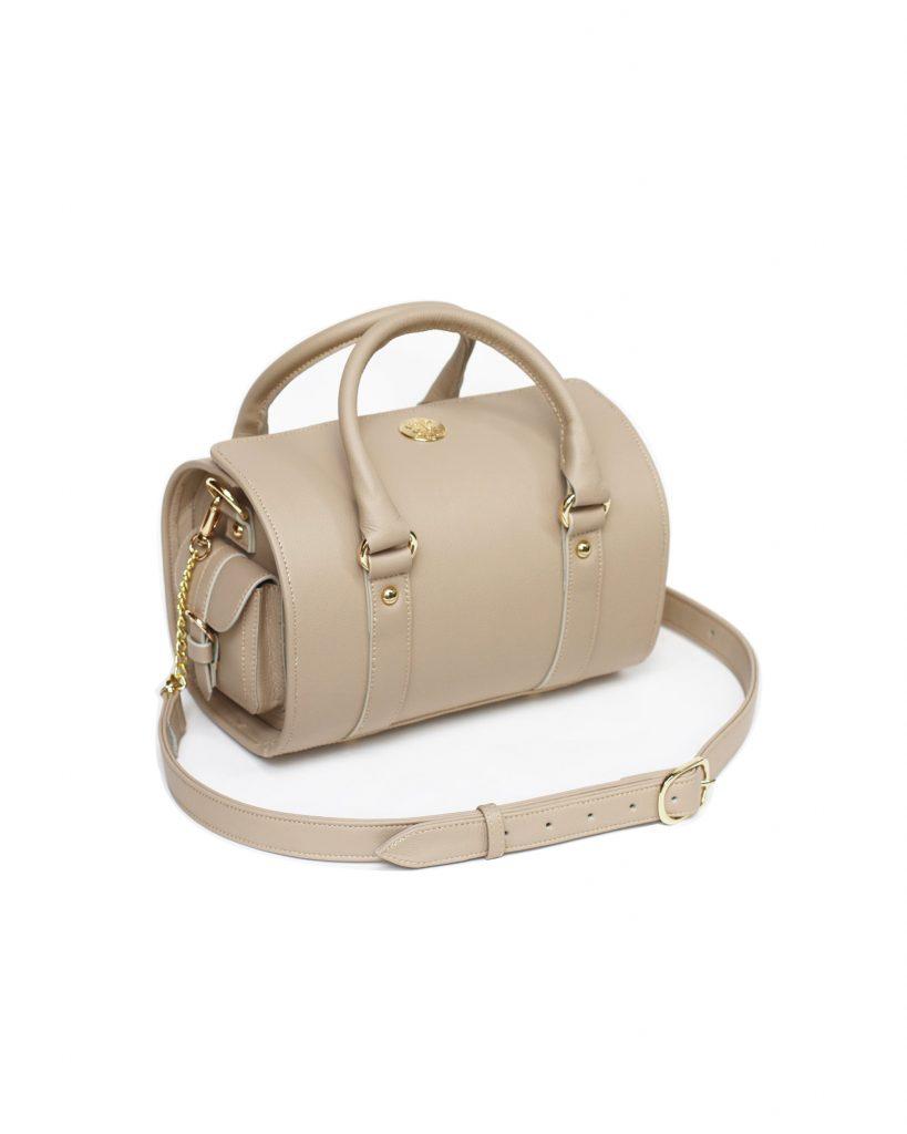 BORBOLETA-Treasure Box Bag