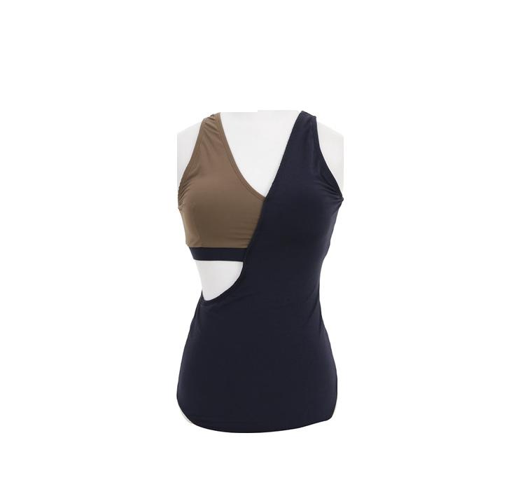 SWIFTY.BRA-Matching Swimwear