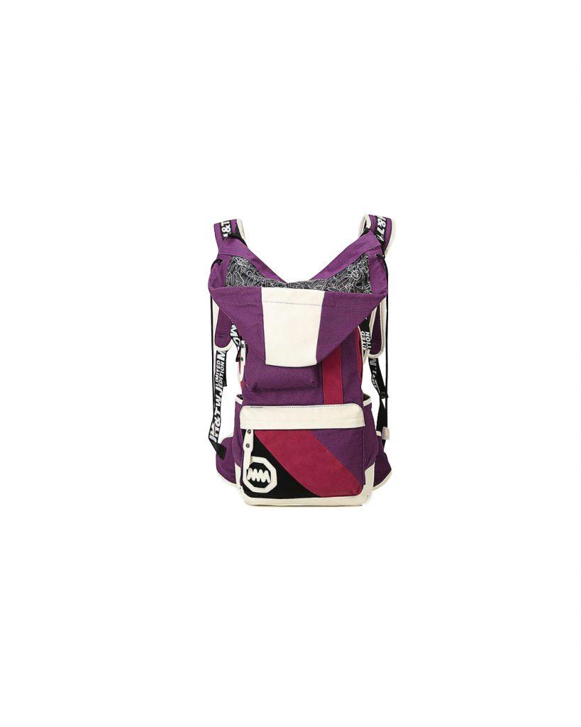 HEYBRO STORE-กระเป๋าเป้มีฮู้ด02