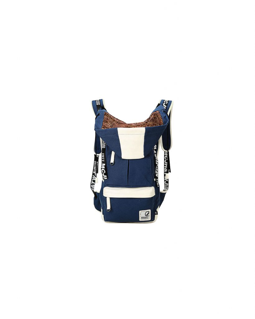 HEYBRO STORE-กระเป๋าเป้มีฮู้ด01