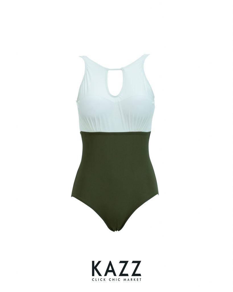 SWIFTY.BRA-Conjoin Swimwear