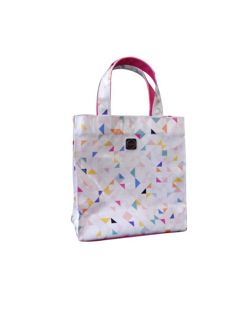 PERF-Shopping Bag